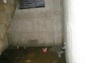 新建水電工程:DSCN3011.jpg