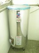 電.瓦斯熱水器安裝工程:DSCN7654.JPG