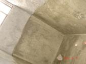 浴室防水工程:DSC00165.JPG