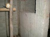 新建水電工程:DSCN2998.jpg