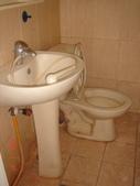 育樂街2F浴室重建:DSC01374.JPG