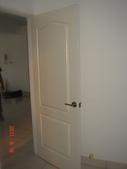 房間門板換新工程:DSC08830.JPG