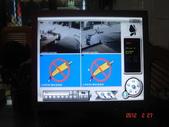 門禁控制.手機監視.電腦錄影系統:DSC09076.JPG