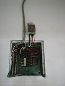 電.瓦斯熱水器安裝工程:DSCN7660.JPG