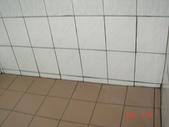 浴室乾濕分離重建:DSC09707 - 複製.jpg