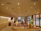 美術燈,日光燈安裝工程:DSC09825.jpg