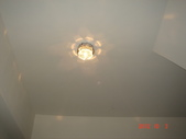 美術燈,日光燈安裝工程:DSC09664.jpg