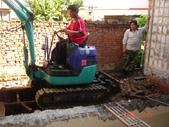 埋設化糞池工程實況:DSC09529.JPG