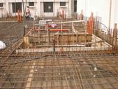 新建水電工程:DSCN2837.jpg