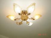 美術燈,日光燈安裝工程:DSC09562.jpg