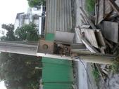 新建水電工程:DSCN3008.jpg