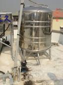 水塔.馬達安裝工程:DSC00153.jpg