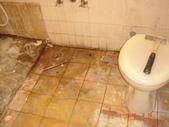 浴室磁磚重建工程:DSC09587.JPG