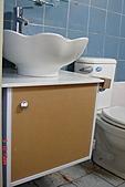 衛浴安裝工程:DSC08309.JPG