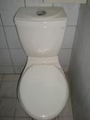 衛浴安裝工程:DSCN4144.JPG