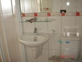 衛浴安裝工程:DSC00230.JPG