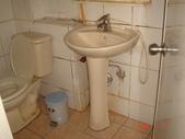 育樂街2F浴室重建:DSC01380.JPG