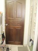 房間門板換新工程:DSC09331.jpg