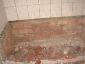 浴室磁磚重建工程:DSC00045.jpg