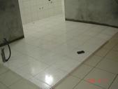 地磚重建:DSC09424.JPG