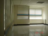 油漆工程:DSC08968.JPG