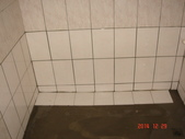 浴室磁磚重建工程:DSC00074.jpg