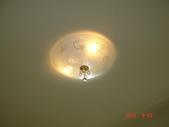 美術燈,日光燈安裝工程:DSC09615.jpg