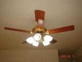 吊扇安裝工程:DSC09686.jpg