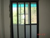 鋁門窗/採光罩工程:DSC09474.JPG
