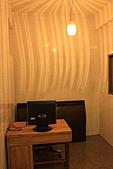 美術燈,日光燈安裝工程:IMG_1613.JPG