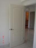 房間門板換新工程:DSC08829.JPG