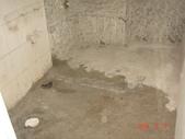 浴室磁磚重建工程:DSC09181.JPG