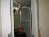 鋁門窗/採光罩工程:DSC09477.JPG