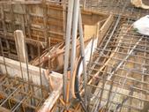 新建水電工程:DSCN2843.jpg