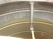 清洗水塔業績相片:DSC09927.JPG
