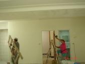油漆工程:DSC09524.JPG