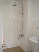 衛浴安裝工程:DSC09486.jpg
