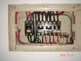 室內電線更新工程:DSC09178.JPG