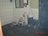 地磚重建:DSC00439.JPG