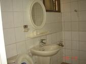 衛浴安裝工程:DSC09340.JPG