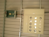 配電工程:DSCN7384.JPG