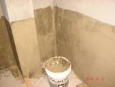 浴室防水工程:DSC09352.JPG