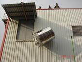 水塔.馬達安裝工程:DSC00139.JPG