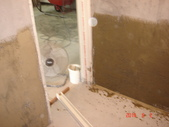 浴室防水工程:DSC09354.JPG