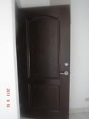 房間門板換新工程:DSC08819.JPG