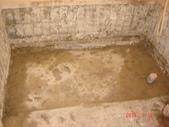 浴室磁磚重建工程:DSC09588.JPG