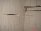 衛浴安裝工程:DSC00524.JPG