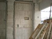新建水電工程:DSCN3014.jpg
