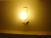 美術燈,日光燈安裝工程:DSC09569.jpg