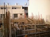 新建水電工程:DSCN3002.jpg
